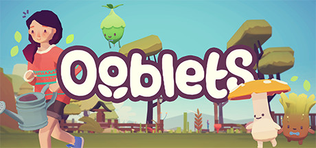 Ooblets Free Download PC Game