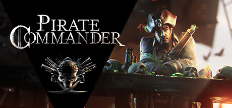 Pirate Commander Free Download PC Game