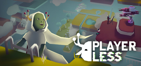Playerless One Button Adventure Free Download PC Game