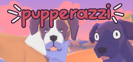 Pupperazzi Free Download PC Game