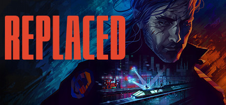REPLACED Free Download PC Game