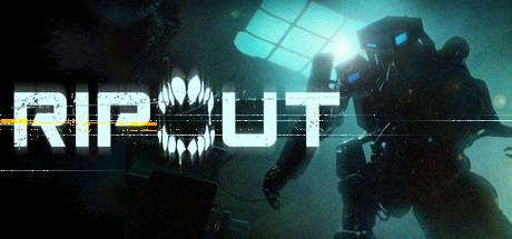 RIPOUT Free Download PC Game