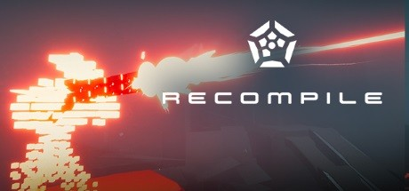 Recompile Free Download PC Game
