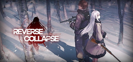 Reverse Collapse Code Name Bakery Free Download PC Game