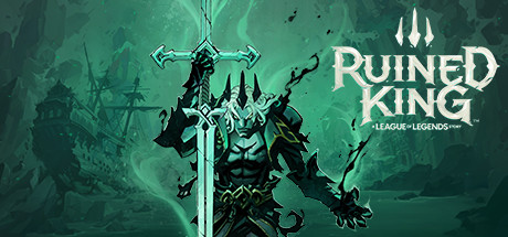 Ruined King A League of Legends Story Free Download PC Game