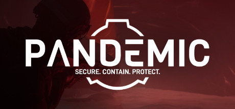 SCP Pandemic Early Access Free Download PC Game