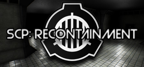 SCP Recontainment Free Download PC Game