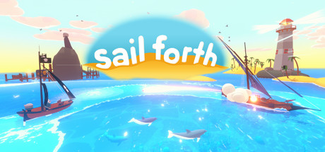 Sail Forth Free Download PC Game