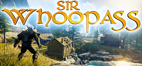 Sir Whoopass Action RPG Free Download PC Game