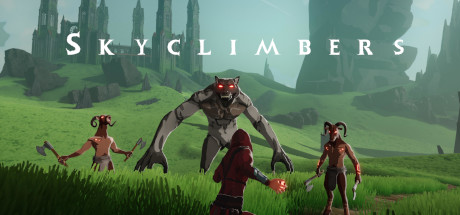 Skyclimbers Free Download PC Game