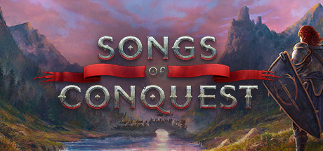 Songs of Conquest Free Download PC Game