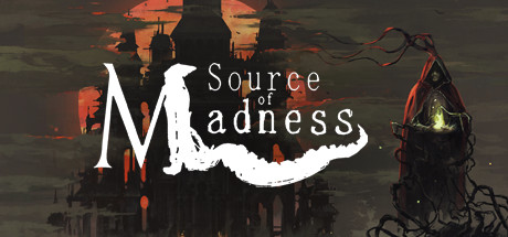 Source of Madness Free Download PC Game