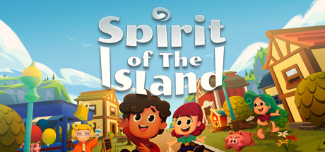Spirit of the Island Free Download PC Game