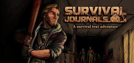 Survival Journals Free Download PC Game