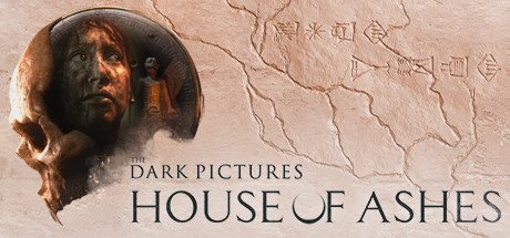 The Dark Pictures Anthology House of Ashes Free Download PC Game