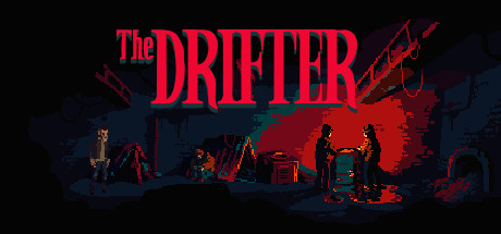 The Drifter Free Download PC Game