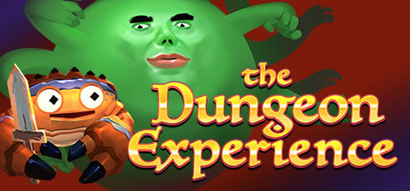 The Dungeon Experience Free Download PC Game