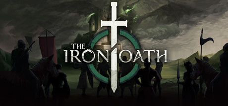 The Iron Oath Free Download PC Game