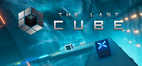 The Last Cube Free Download PC Game