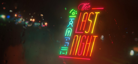 The Last Night Free Download PC Game