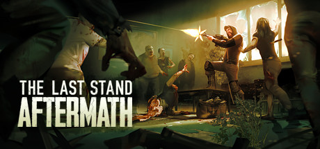 The Last Stand Aftermath Free Download PC Game