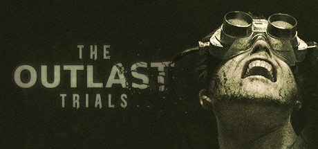 The Outlast Trials Free Download PC Game