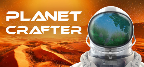 The Planet Crafter Free Download PC Game