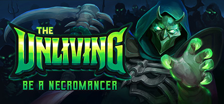 The Unliving Free Download PC Game