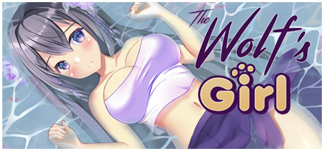 The Wolfs Girl Free Download PC Game