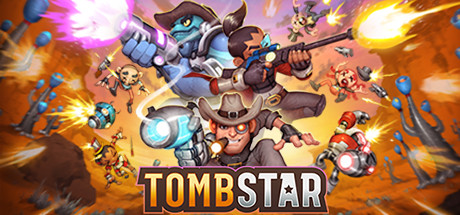 TombStar Free Download PC Game