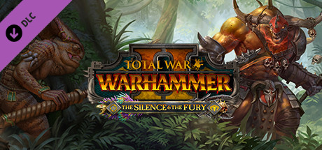 Total War WARHAMMER II The Silence The Fury Free Download PC Game