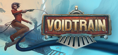 Voidtrain Free Download PC Game
