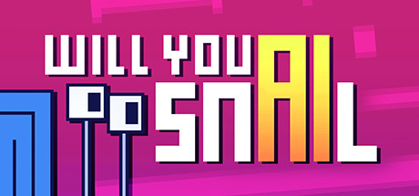 Will You Snail Free Download PC Game