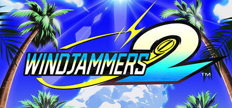 Windjammers 2 Free Download PC Game