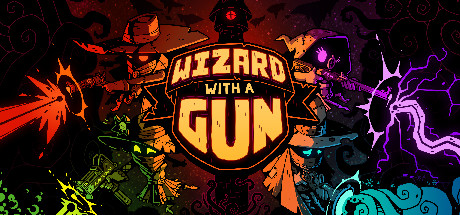Wizard with a Gun Free Download PC Game